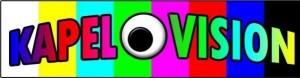 cropped-Kapelovision-Logo1.jpg